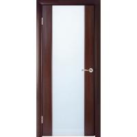 Межкомнатные двери ГЛАЗГО венге, ПО, ПГ escape:'html'