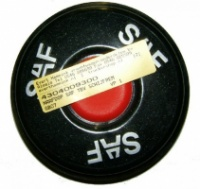 4304009300 Крышка ступицы SAF|escape:'html'