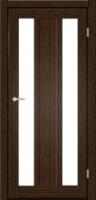 Дверь межкомнатная ART 05.03, доступные цвета: венге, выбеленный дуб,каштан,орех,белое дерево,металлик,зебрано.|escape:'html'