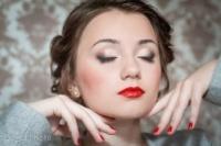 макияж,парикмахерские услуги|escape:'html'