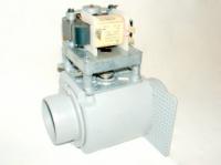 Сливной клапан MDB-O-58, 220/240V, арт.26681520|escape:'html'
