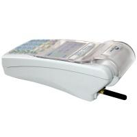 Мини - Т400 МЕ (версия USB)|escape:'html'
