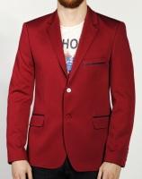 Клубный пиджак от Philipp Plein|escape:'html'