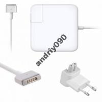 Зарядное устройство Apple Macbook 4.6A 18.5 V|escape:'html'