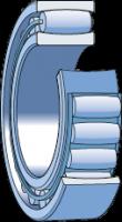 CARB тороидальные роликовые подшипники escape:'html'