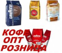 e208a3ea9faf Интернет-магазин Европейских товаров, Одесса на UA Market