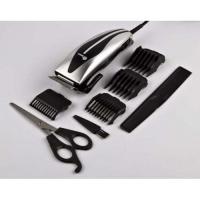 Машинка для стрижки волос Domotec 4600 триммер|escape:'html'