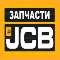 JCB escape:'html'