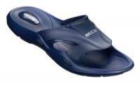 Тапочки для купания мужскиеі BECO 9050-Н 7 р.41,42,43,44,45|escape:'html'