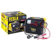 Зарядное устройство Vitol Tesla ЗУ-40100|escape:'html'