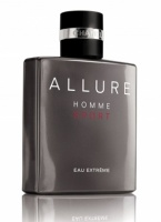 Allure Homme Sport Eau Extreme Chanel escape:'html'