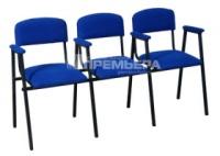 Офисные стулья, кресла ПРЕМЬЕРА
