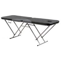 Массажный стол складной СТ 701|escape:'html'