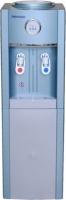 Кулер для воды PENOSO XXKL-SLR-48A|escape:'html'