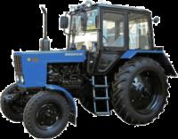 Трактор МТЗ 82.1|escape:'html'