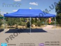 Раздвижной шатер 3х6 м. Китай escape:'html'