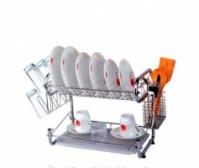 Сушилка для посуды WELLBERG|escape:'html'