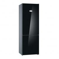 Холодильник Bosch «KGN49LB30U|escape:'html'