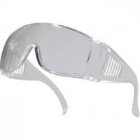Очки защитные PITON CLEAR открытые, прозрачные|escape:'html'