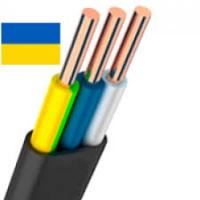 ВВГ-П 3*4 escape:'html'