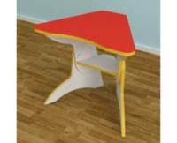 Детский столик «Лепесток»|escape:'html'