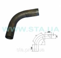Отводы стальные гнутые с резьбой Ду 25мм ГОСТ 3262-76|escape:'html'