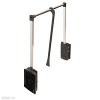 Лифт гардеробный (пантограф) 630-1020 мм|escape:'html'