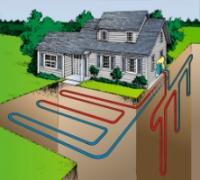 Энергосберегающие системы|escape:'html'