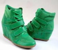 Женские ботинки спорт|escape:'html'