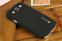 Чехлы для Samsung Galaxy S3|escape:'html'