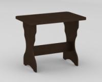 Кухонный стол «КС - 2 NEW»|escape:'html'