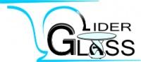 Lider Glass - Экслюзивная стеклянная мебель от производителя