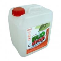 Очиститель тканевого покрытия Eco Drop «Carpet Cleaner» , 5 kg|escape:'html'