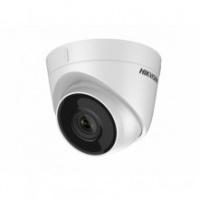 Цифровая IP видеокамера Hikvision DS-2CD1321-I (2.8 мм) 2 мегапикселя|escape:'html'