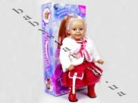 Интерактивная кукла Танюша|escape:'html'