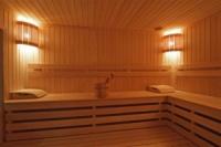 Деревянная вагонка для бани и сауны|escape:'html'