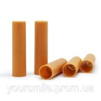 Картриджи для электронных сигарет 1 шт., E-Cigarette cartridge escape:'html'