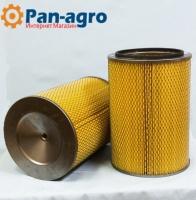 Фильтр очистки топлива PD-012 (ДТ-75, Т-130)|escape:'html'