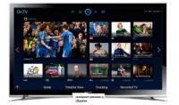 Телевизор Samsung UE-22H5600|escape:'html'