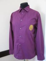 Рубашка корпоративная, пошив рубашек под заказ, мужская, женская|escape:'html'