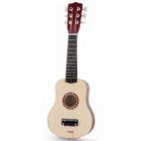 Игрушка Viga Toys «Гитара» (50692)