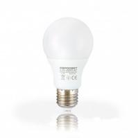 Лампа светодиодная Евросвет A-10-4200-27
