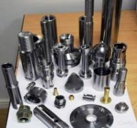Токарні, фрезерні, свердлильні та інші роботи по металу|escape:'html'