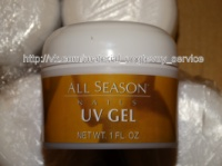 Гель All Season 15 мл камуфлирующий гель|escape:'html'