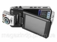 Автомобильный видеорегистратор DOD F900L HD 1080p Код:22114739