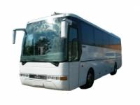 Стекло автобуса лобовое MAN S2000 escape:'html'