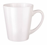Чашка для кофе «Лате»|escape:'html'