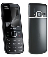 Nokia 6700 Black|escape:'html'