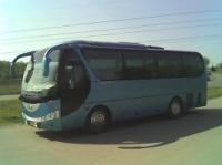 Автобус под заказ из Днпропетровска по Украине,России,Белоруссии и СНГ.|escape:'html'