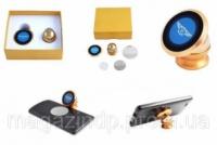 Магнитный держатель для телефона Код:480893857